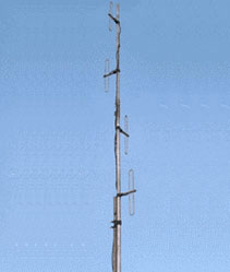 Cell phone jammer antenna | cell phone jammer ap
